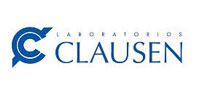 logo-clausen-or